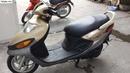 Tp. Hà Nội: Xe Yamaha Force Nhật xịn màu xanh giá 4,2 triệu dai chat CL1235814