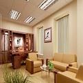 Tp. Hà Nội: Nội Thất Phòng Khách - Nội thất nhà Xinh - năm 2013 CL1218471
