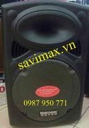 Tp. Hồ Chí Minh: Máy trợ giảng, máy trợ giảng giá rẻ CL1249466