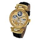 Tp. Hồ Chí Minh: Đồng hồ nam cao cấp Stuhrling Original 353A 333531 Mua hàng Mỹ tại e24h CL1236047