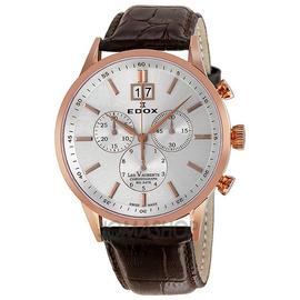 Đồng hồ Edox Nam cao cấp chính hãng