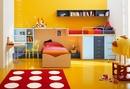 Tp. Hồ Chí Minh: Căn hộ cao cấp The manor 3 phòng ngủ bán giá tốt RSCL1110538