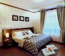 Tp. Hồ Chí Minh: Cần bán gấp căn hộ Cao cấp Thanh Niên ngay đường Điện Biên Phủ giá 20tr/ m2. CL1088100P7