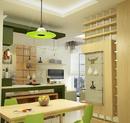 Tp. Hồ Chí Minh: Cần bán gấp căn hộ cao cấp ngay đường Điện Biên Phủ giá 2,2 tỷ/ 111m2. SH CL1088100P7