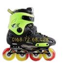 Tp. Hà Nội: Giày patin Power Star F3 phong cách trẻ trung năng động CL1253131