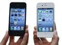 Tp. Hồ Chí Minh: ddf iphone 4s 16gb xách tay singapore giá khuyến mãi CL1217821