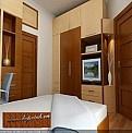 Tp. Hà Nội: Nội thất phòng ngủ cực đẹp - giá rẻ CL1197578
