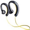 Tp. Hồ Chí Minh: Tai nghe Bluetooth Jabra SPORT Bluetooth Stereo Headset - Black/ Yellow có tại e2 RSCL1363193