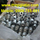 Tp. Hồ Chí Minh: Co (Cút), tê, rắc co, măng song, kép hai đầu ren Inox 304 - 316 áp lực 3000PSI CL1086990