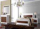 Tp. Hồ Chí Minh: Thiết kế thi công nội thất chung cư hiện đại, đẹp RSCL1086619