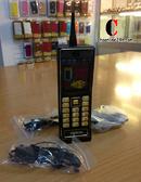 Tp. Hồ Chí Minh: Motorola MT 8800, Nokia MT 8800 tại đồng nai tphcm bình dương CL1217821
