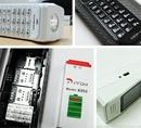 Tp. Hồ Chí Minh: Nokia X900 tại đồng nai tphcm bình dương CL1217821
