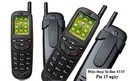 Tp. Hồ Chí Minh: Bộ đàm Nokia 6110 tại Thị Xã Thủ Dầu Một Bình Dương Đồng Nai Đồng Xoài Đaklak Tp CL1217821