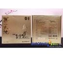Tp. Hồ Chí Minh: cao hồng sâm chiết suất plus ( quà tặng trung thu) CL1218672