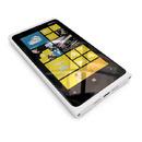 Tp. Hồ Chí Minh: bán điện thoại nokia Lumia 920 mới 100% giá tốt CL1217821