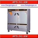 Tp. Hà Nội: Tủ nấu cơm, tủ nấu cơm công nghiệp, tủ nấu cơm 8 khay, 12 khay, 24 khay giá rẻ CL1218476