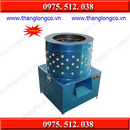 Tp. Hà Nội: Máy vặt lông gà, thiết bị làm thịt gia cầm, máy vặt lông gà vịt giá rẻ RSCL1192184