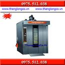 Tp. Hà Nội: Lò nướng bánh, thiết bị làm bánh, thiết bị nướng bánh giá rẻ tại THĂNG LONG RSCL1192184