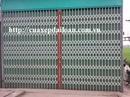 Tp. Hà Nội: Cửa xếp INOX Hộp 304 tại Hà Nội CL1237148