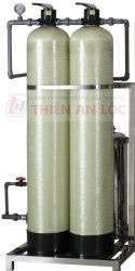 Tp. Hồ Chí Minh: Bộ lọc xử lý nước giếng và nhiễm bẩn CL1702018