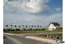 Tp. Hồ Chí Minh: Bán nền gần TT Q8 xây tự do giá 500 tr/ nền CL1218682