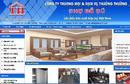 Tp. Hà Nội: Thanh lý tủ kính, cho thuê tủ kính – Liên hệ : 0985 818 227 CL1237634