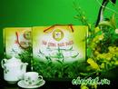 Tp. Hà Nội: Nghệ thuật thưởng trà của người Huếhttp:/ /cheviet. vn/ CL1218672