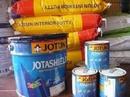 Tp. Hồ Chí Minh: Đại lý bán sơn jotun giá rẻ bột trét jotun giá rẻ, cần mua sơn jotun giá rẻ CL1237148
