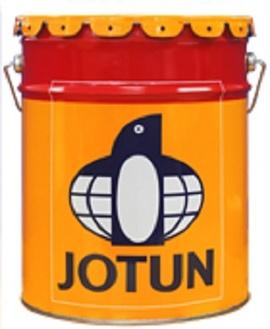 Tổng đại lý cấp 1 sơn jotun giá rẻ nhất tphcm, cần mua sơn jotun giá rẻ nhất