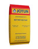 Tp. Hồ Chí Minh: Đại lý bán bột trét jotun giá rẻ uy tín giá rẻ nhất tphcm CL1238517