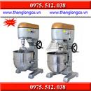 Tp. Hà Nội: Máy trộn bột, máy chia bột, thiết bị làm bánh, máy vê bột thiết bị làm bánh CL1499968P7