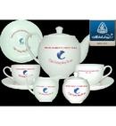 Tp. Hà Nội: Sản phẩm ấm chén quà tặng – Hotline: 04. 22. 345. 345 CL1237634