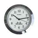 Tp. Hà Nội: Đồng hồ pha lê, đồng hồ để bàn – Hotline : 04. 22. 345. 345 CL1237634