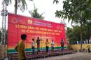 Tp. Hồ Chí Minh: Cho thue san khau gia doi tac tphcm-c0801 CL1237634
