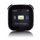 Tp. Hồ Chí Minh: Điều khiển từ xa Bluetooth New Sony Ericsson MN800 Mua hàng Mỹ tại e24h CUS18442