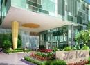 Tp. Hồ Chí Minh: The Vista An Phú cho thuê căn hộ 2 phòng ngủ HOT RSCL1114331