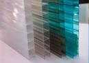 Tp. Hà Nội: Tấm lợp thông minh truyền sáng Newmat / Vật liệu lợp chống tia UV Newmat. CL1253854