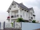 Tp. Hồ Chí Minh: Bán nhà MT làng ĐH, P. bình thọ, Q. Thủ Đức dt:11. 5x 20=213m2, giá 7. 9ty (TL) CL1119005