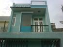 Tp. Hồ Chí Minh: Bán nhà MT , P. linh đông, Q. Thủ Đức dt:4. 5x16, T+L, giá 1ty 890 triệu CL1119005