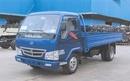 Tp. Hồ Chí Minh: Bán VINAXUKI xe tải, xe ben mới 100%, giá RẺ NHẤT RSCL1089525