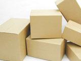 Công ty làm thùng carton tại Hà Nội