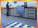 Tp. Hà Nội: Công ty in thẻ nhân viên nhanh rẻ đẹp tại Hà Nội CL1237806