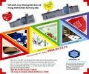 Tp. Hà Nội: Xưởng in thẻ PVC thiết kế miễn phí - ĐT 0904242374 CL1237806