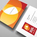 Tp. Hà Nội: chuyên in name card đẹp lấy nhanh giá rẻ CL1237806