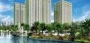 Tp. Hà Nội: Bán gấp Chung cư Times City 75m giá 2. 1 Tỷ ( VAT) RSCL1187315
