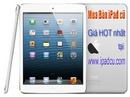 Tp. Hà Nội: Mua iPad cu, tai hội giá tốt nhất Lh 0912948555 CL1212961P2