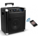 Tp. Hồ Chí Minh: Loa di động ION Block Rocker Bluetooth Portable Speaker System CL1249466