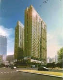 Tp. Hà Nội: Bán rẻ CC Dream Town, 86m, giá 16tr, Tầng 1004-0936808188 RSCL1347745