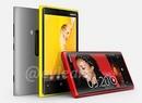 Tp. Hồ Chí Minh: Nokia Lumia 920. ./ / SS Galaxy Note 2. ./ / Galaxy S3 .. S4. ./ / Iphone 5G. ./ / CL1218434