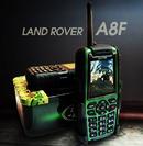 Tp. Hồ Chí Minh: Điện thoại Land Rover A8F (*2 sim 2 sóng*) CL1238535